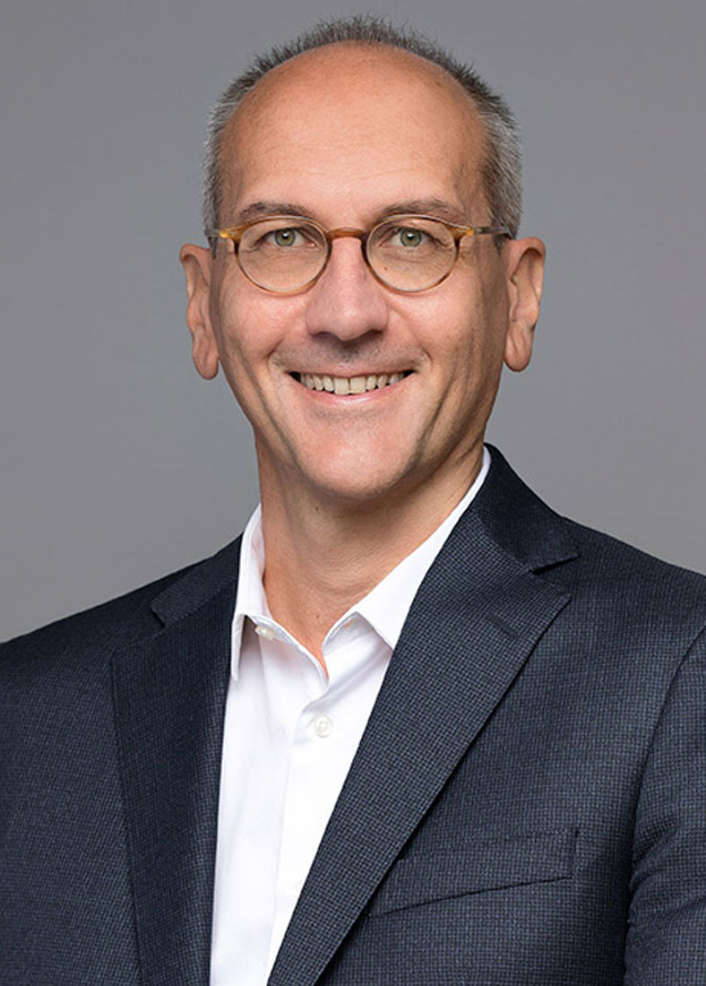 EMMANUEL SCHMIDT - Chief Financial Officer Ethypharm